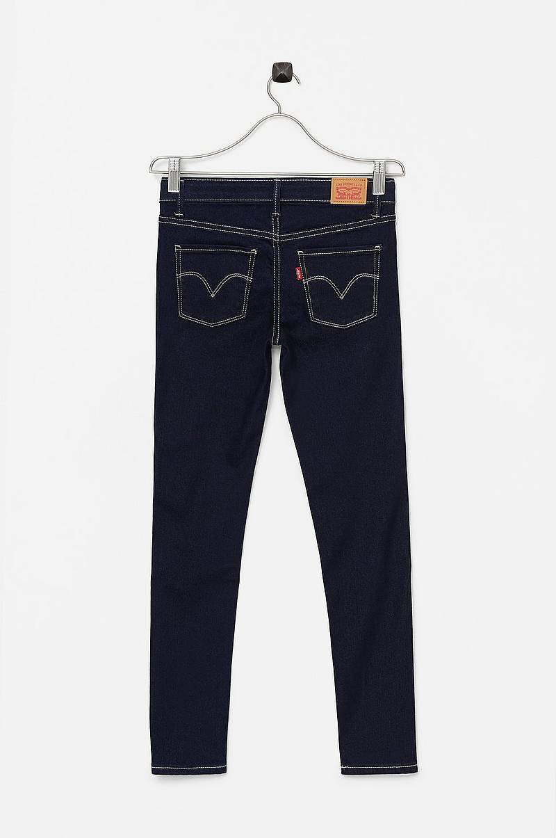 Jeans 710, super skinny fit