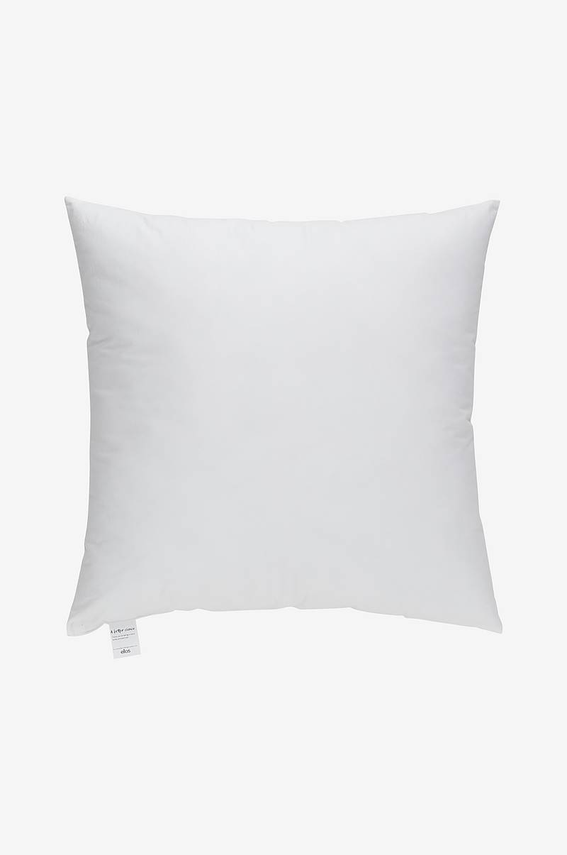 Recycled inner pillow 50x50