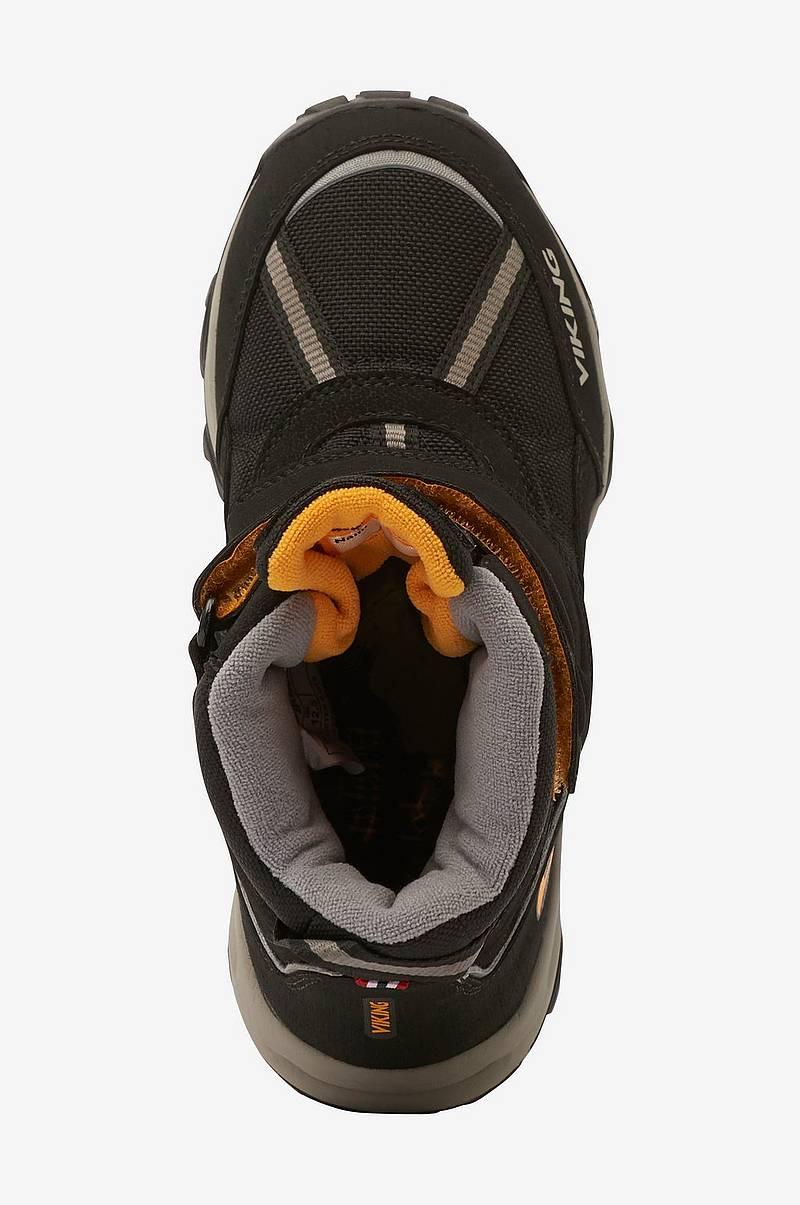 Boots, stövlar & kängor till Barn online Ellos.se