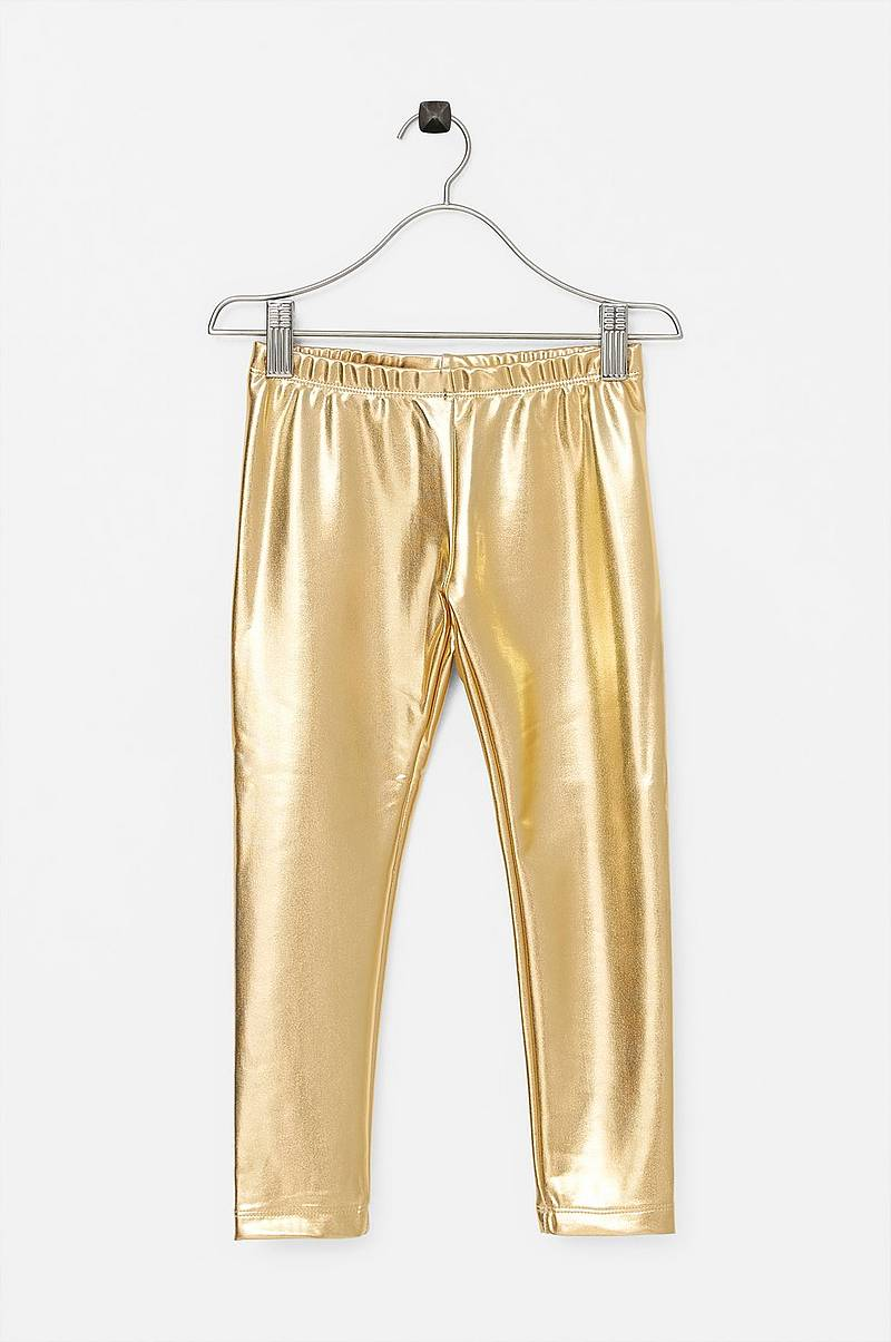 Leggings Foil