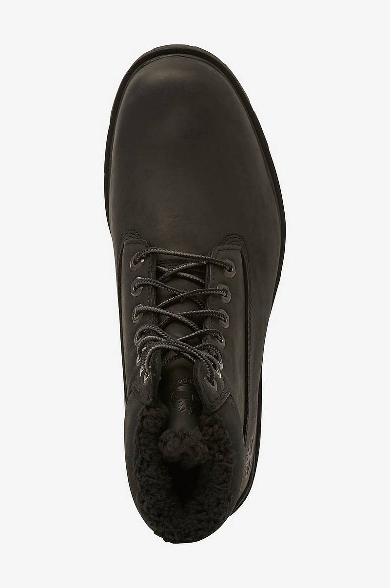 Støvler Radford Warm Lined Boot WP