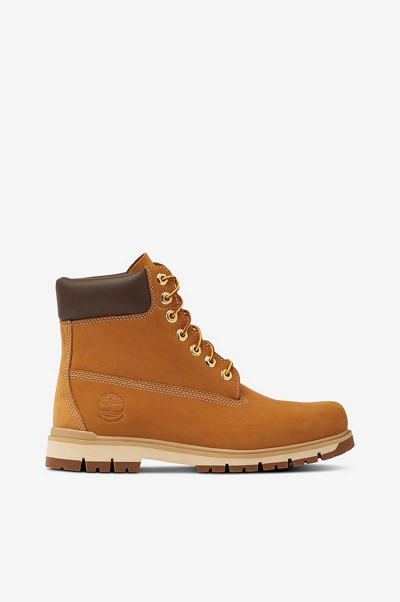 "Støvler Radford 6"" Boot Waterproof"