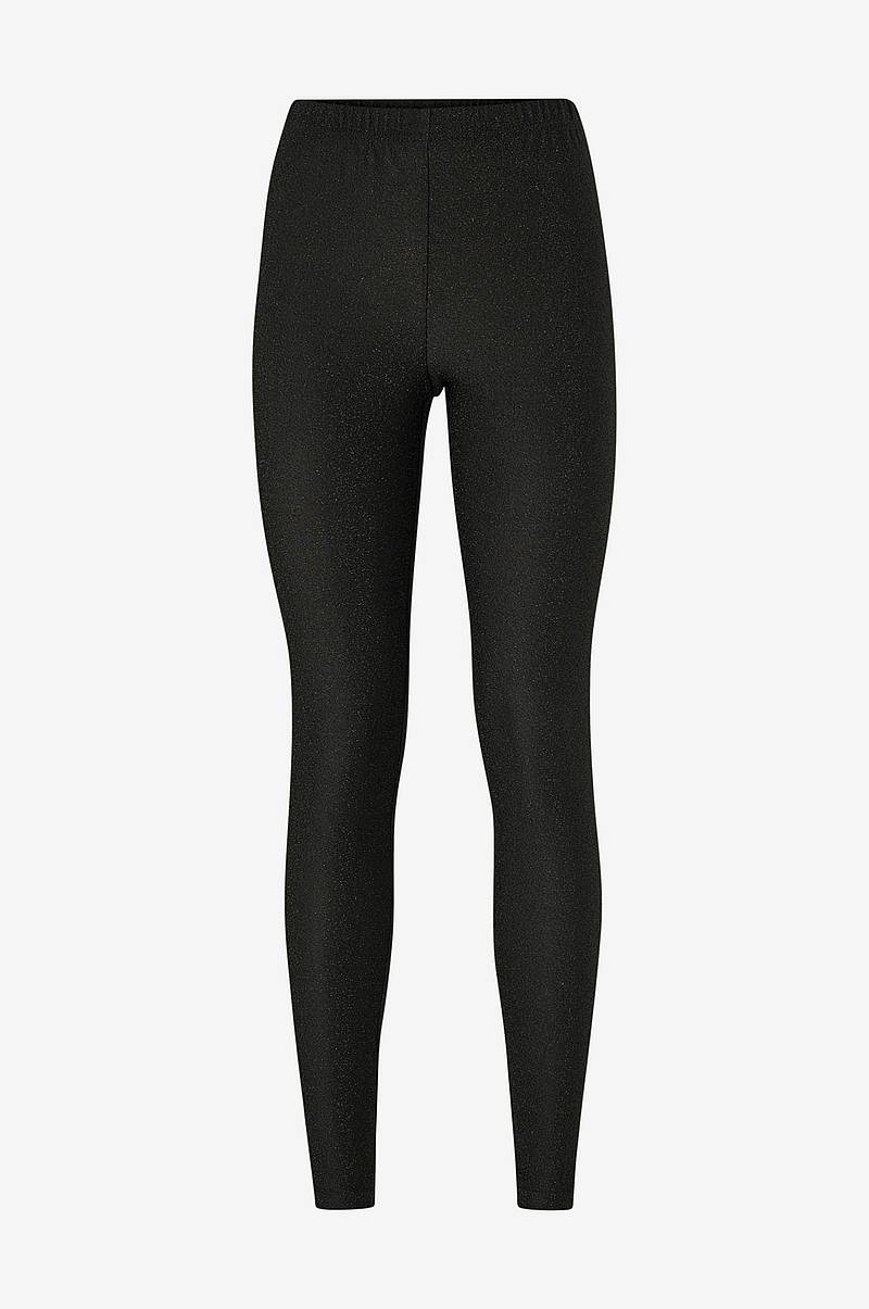 Leggings Karren Pant