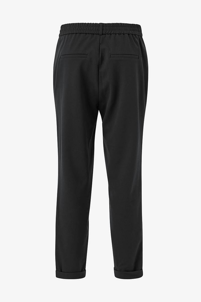 Byxor vmMaya MR Loose Solid Pant