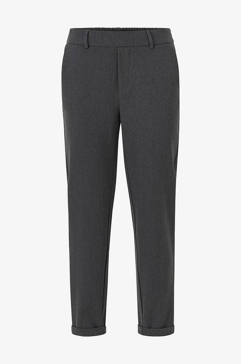 Housut vmMaya MR Loose Solid Pant