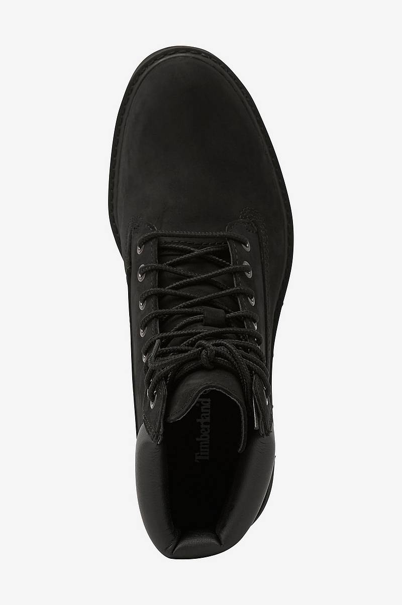 Støvler Kenniston 6in Lace Up