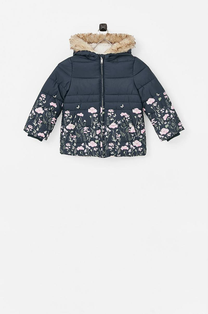 Jakke nmfMartine Jacket