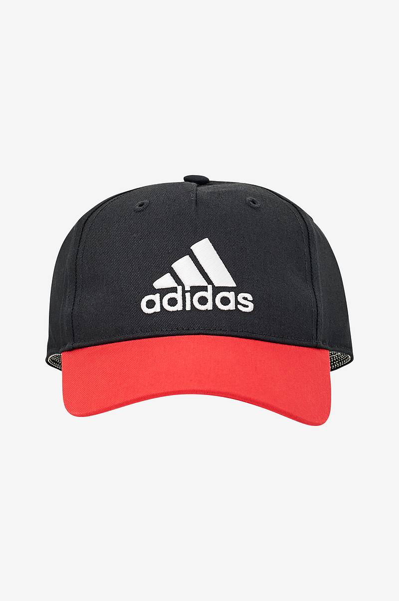 Caps Graphic Cap
