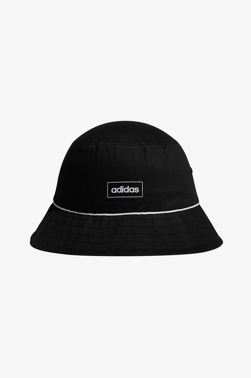 Hatt CLCS Bucket Hat