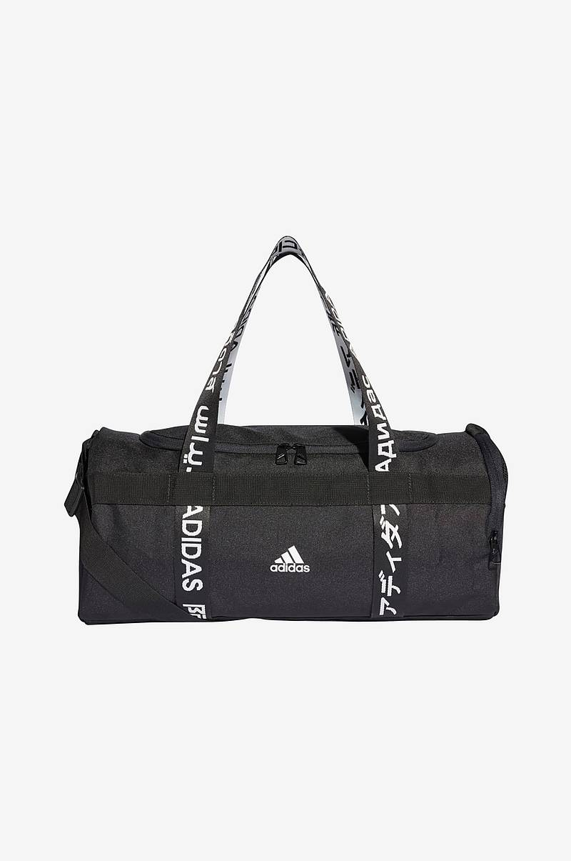 Bag 4Athlts Duffel Bag Small
