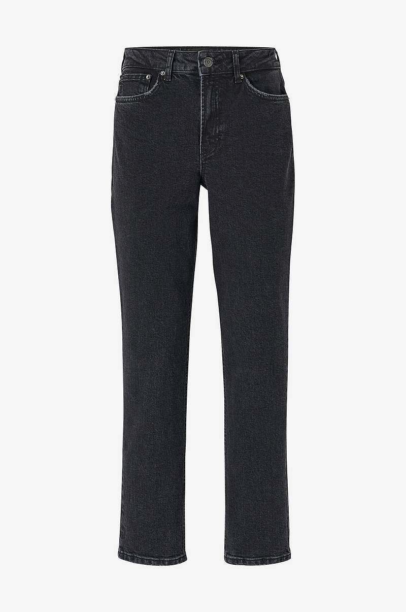 Jeans vmSara MR Relaxed Straight