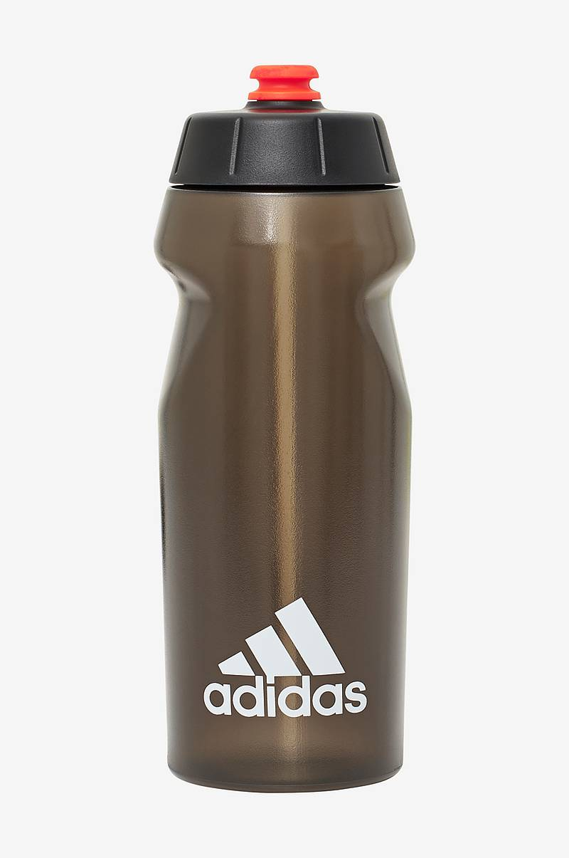 Vannflaske Performance Bottle 0,5 l