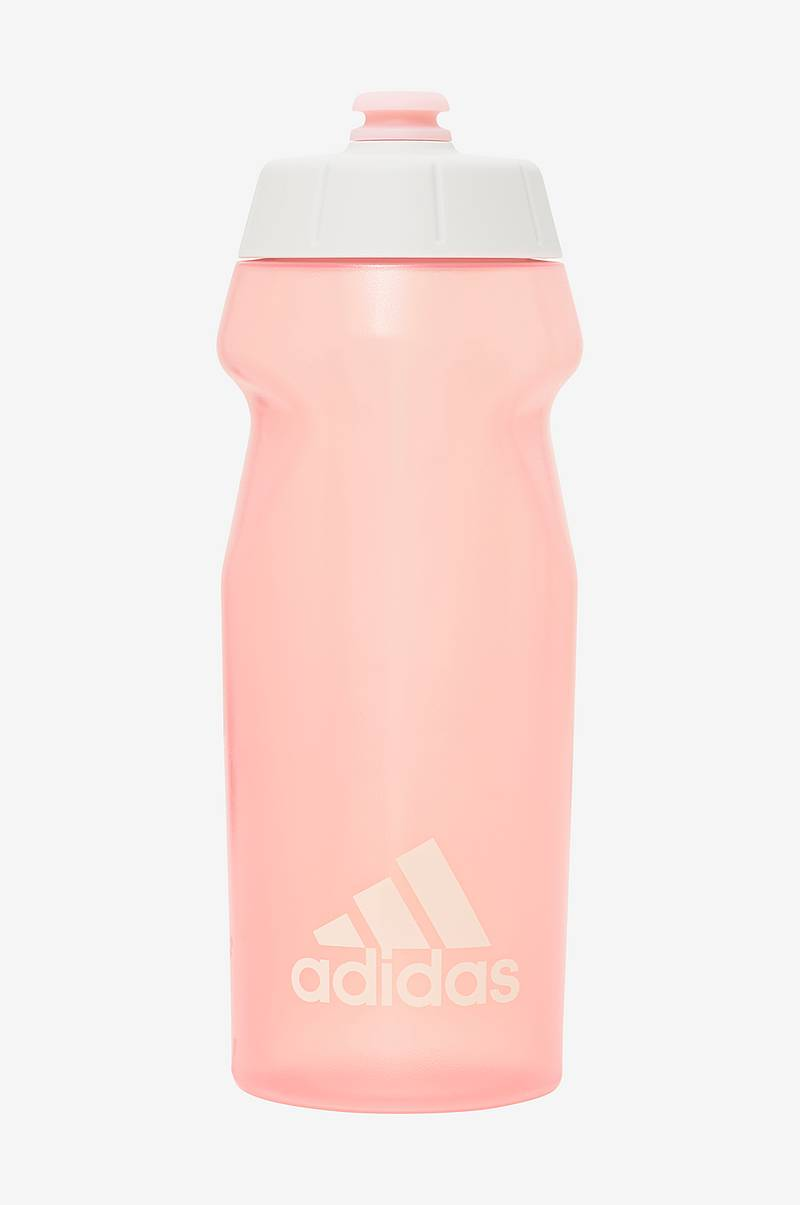 Vattenflaska Performance Bottle 0.5 l