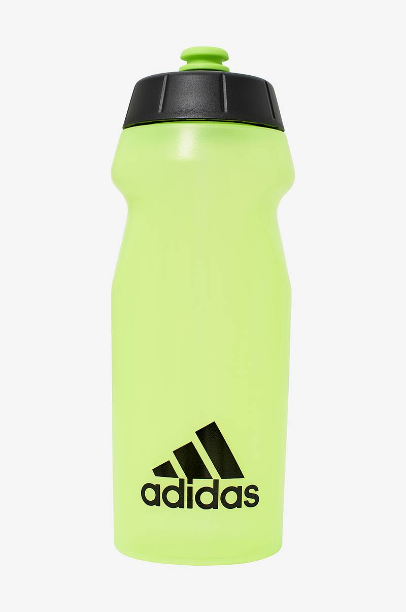 Juomapullo Performance Bottle 0,5 l
