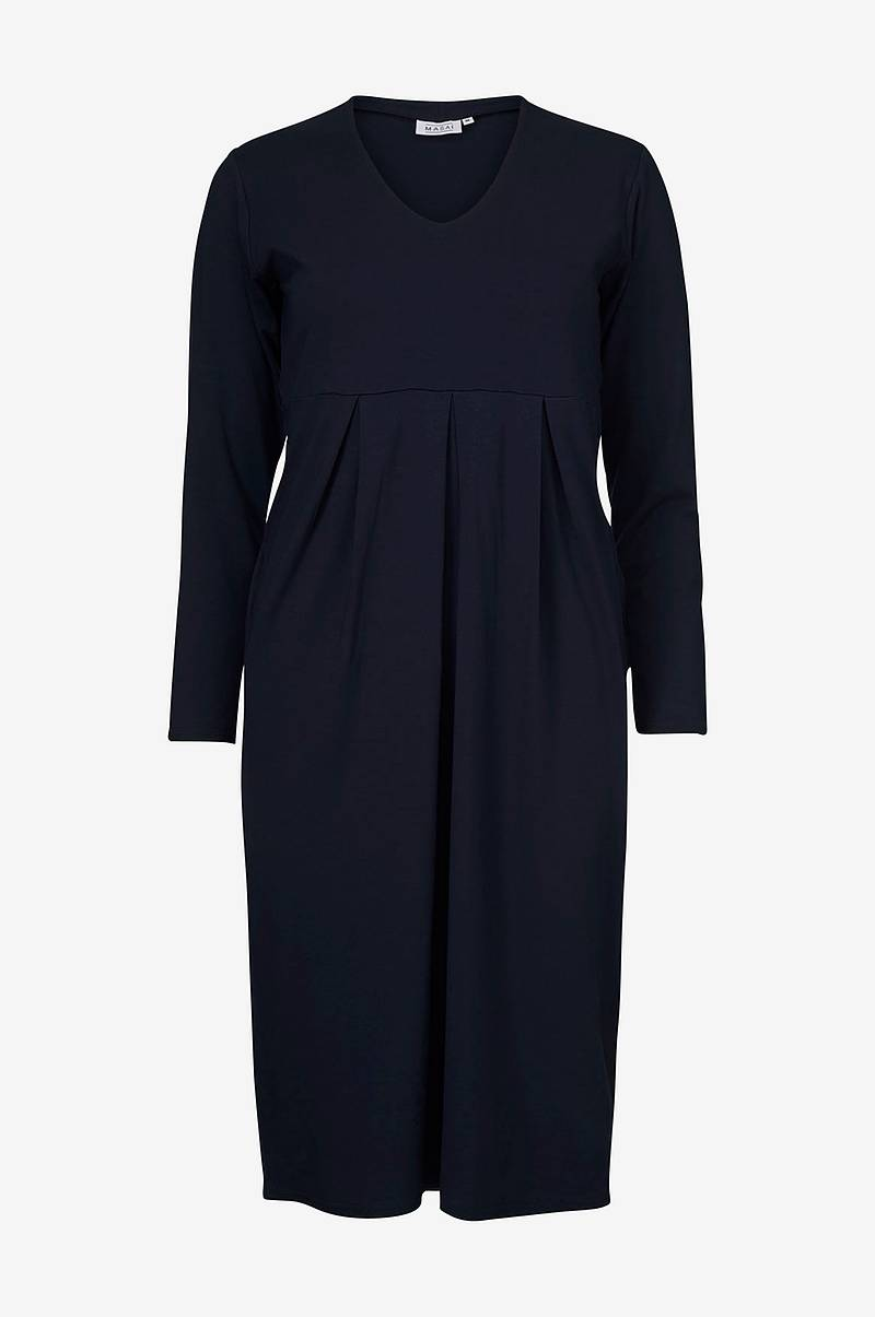 Klänning Neba Dress