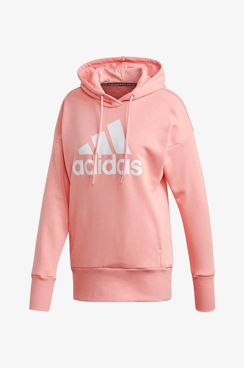 EN Hvor å Finne Adidas Stellasport Yvori Lys Grå Bobestyrer