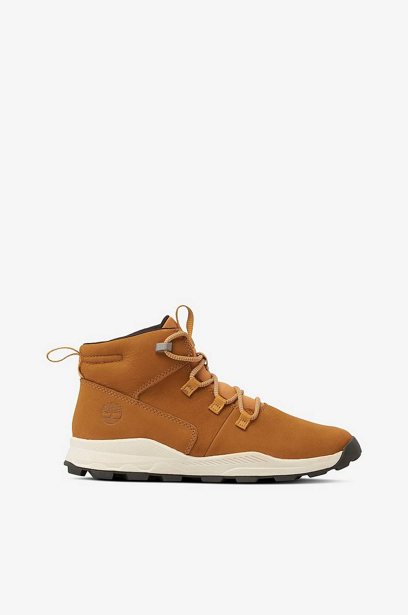 Sneakers Brooklyn Modern Alpine Chukka