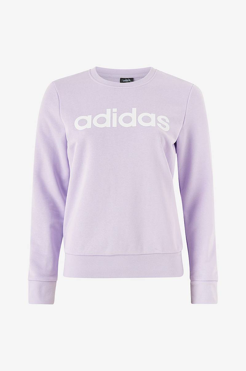 Collegepusero Linear LS Sweat