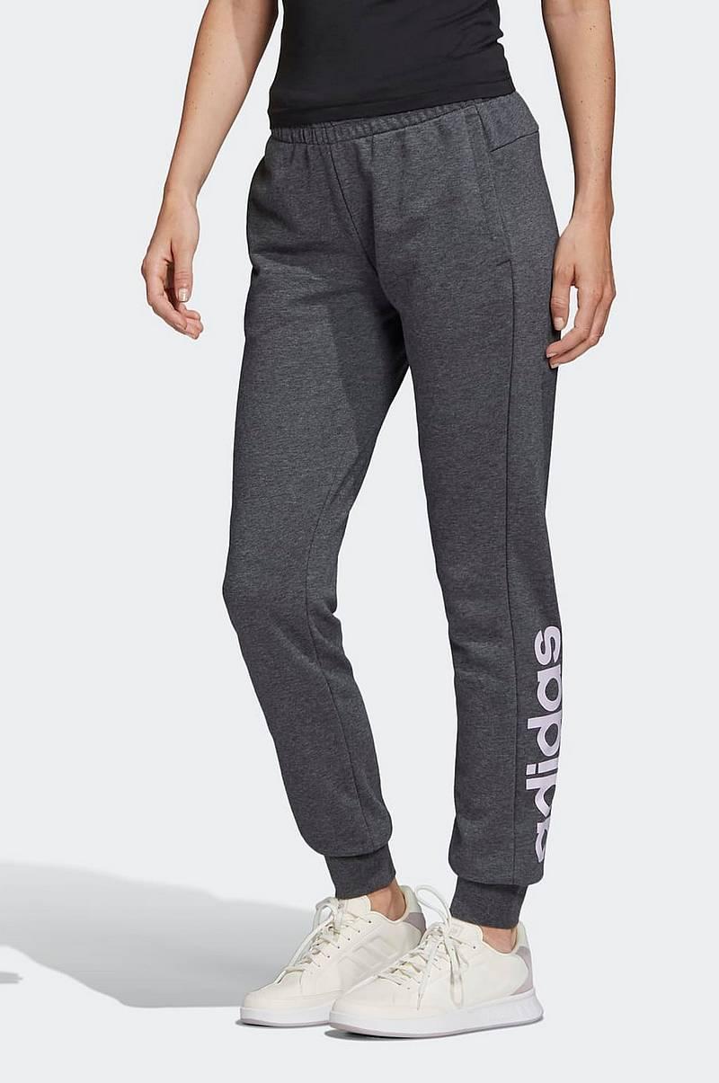 Økonomisk Størrelse Løbetøj Nike Dri Fit Essential 3 4 Tight