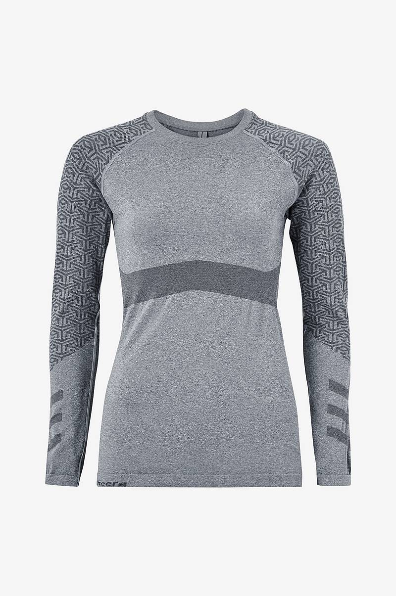 Undertrøje Seamless Top II W