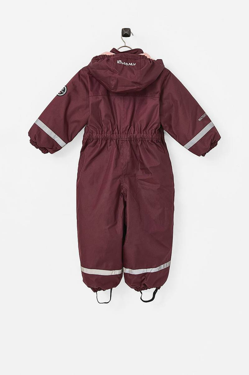 Talvihaalari Orion Snowsuit