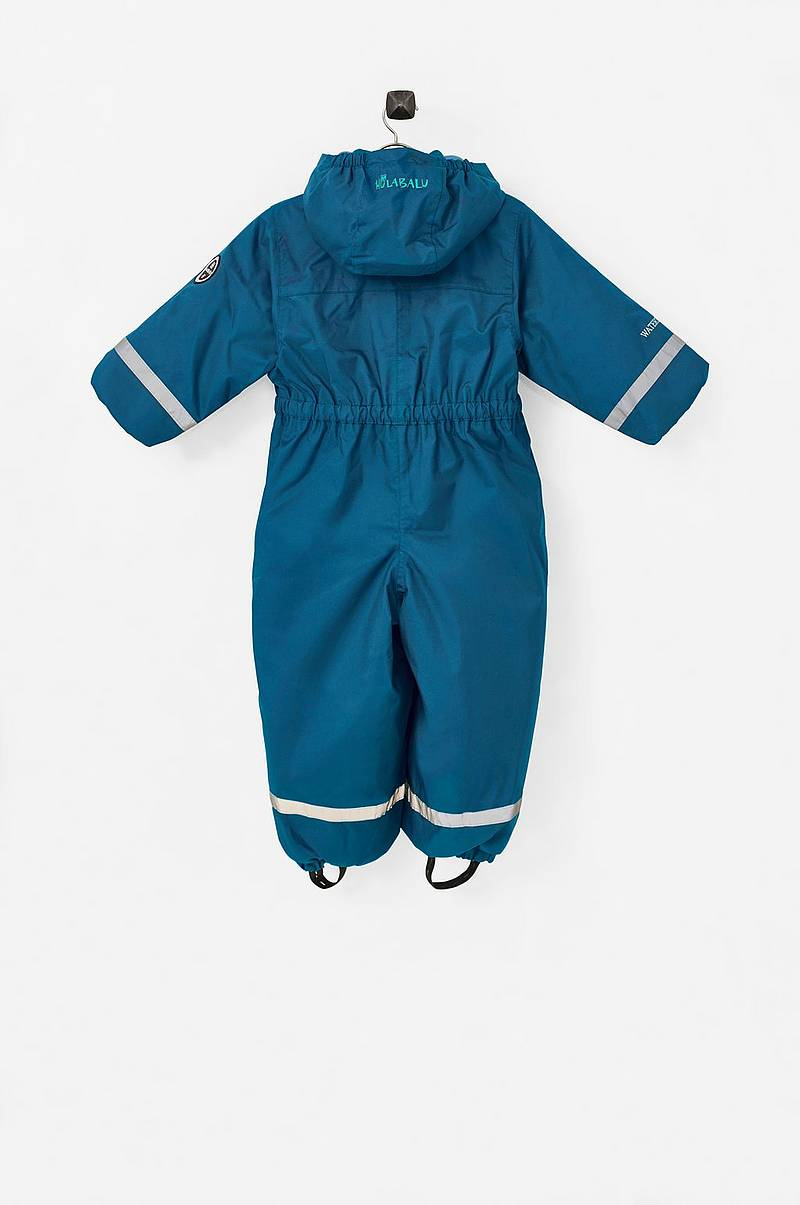 Vinterdress Orion Snowsuit