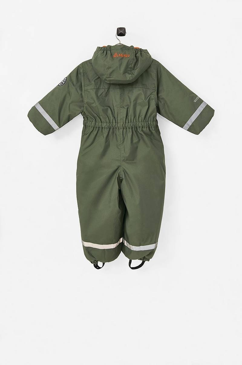 Vinteroverall Orion Snowsuit