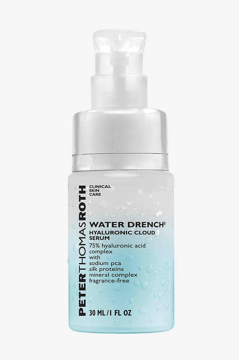 Water Drench Hyaluronic Cloud Serum 30 ml