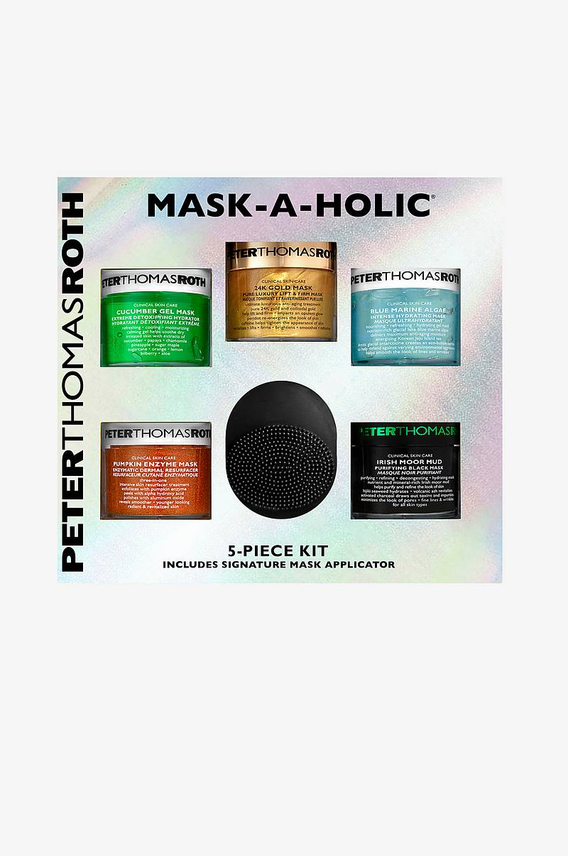 Mask-A-Holic 250 ml