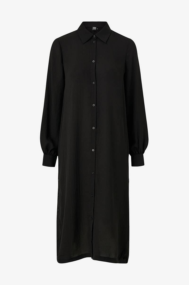 Klänning Elissa Dress