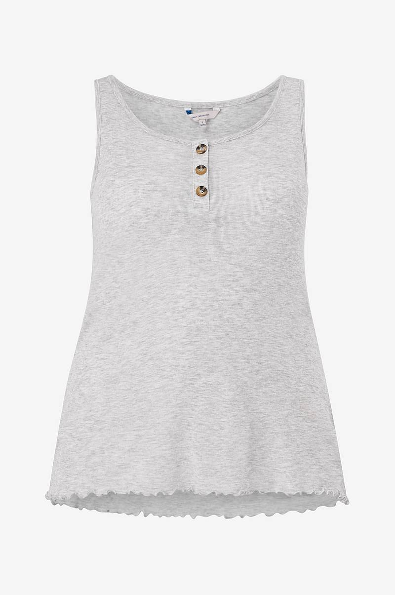 Toppi carSoft Tank Top