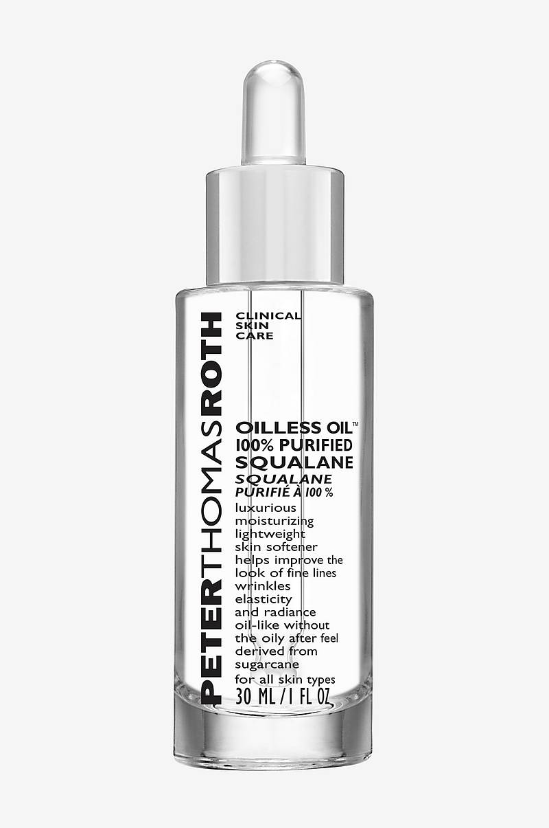 Oilless Oil 30 ml
