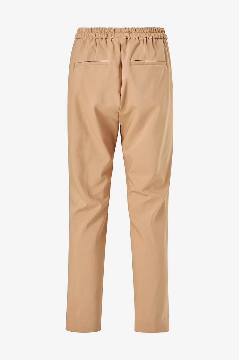 Byxor ZellaIW Pull-on Pants