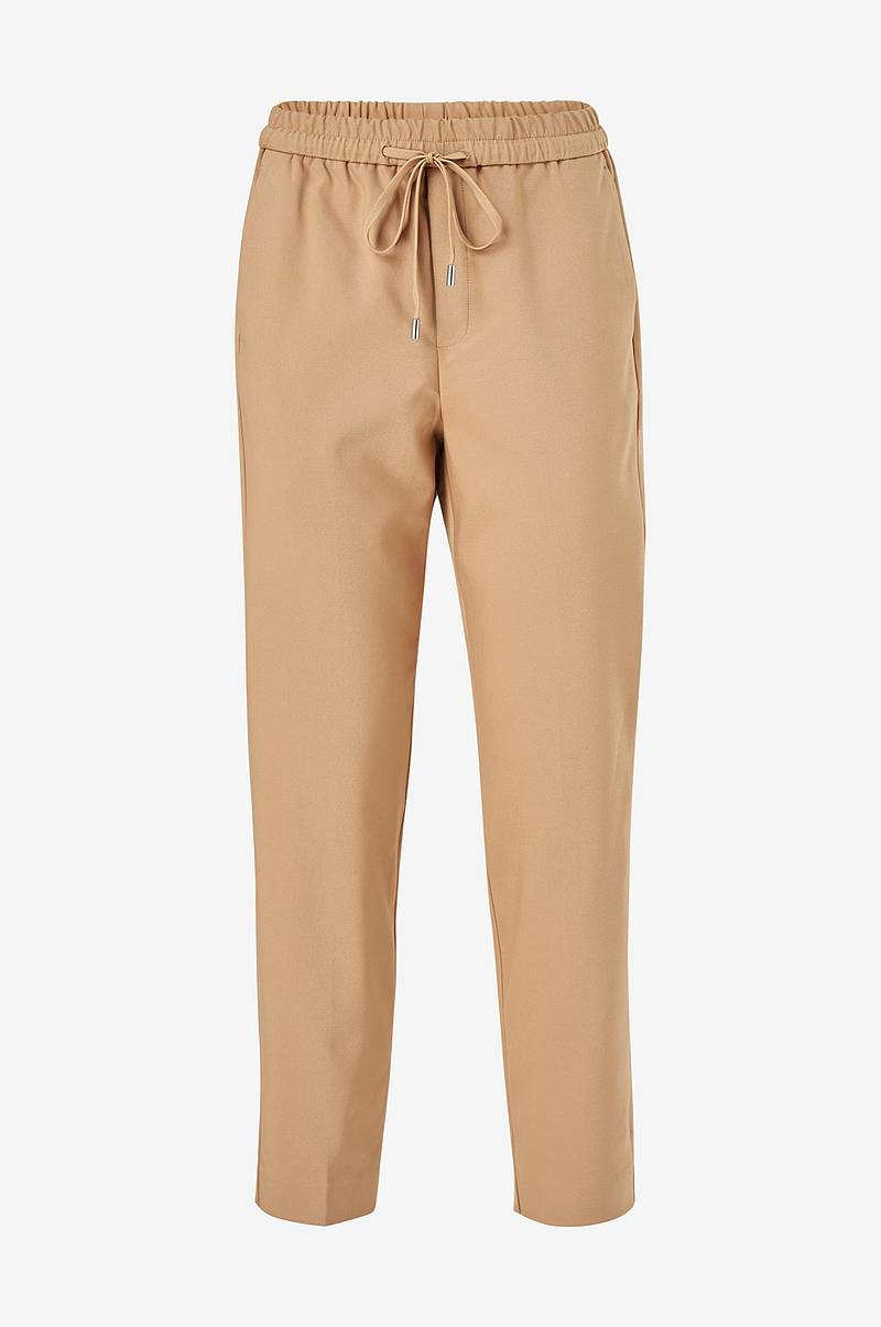 Bukse ZellaIW Pull-on Pants