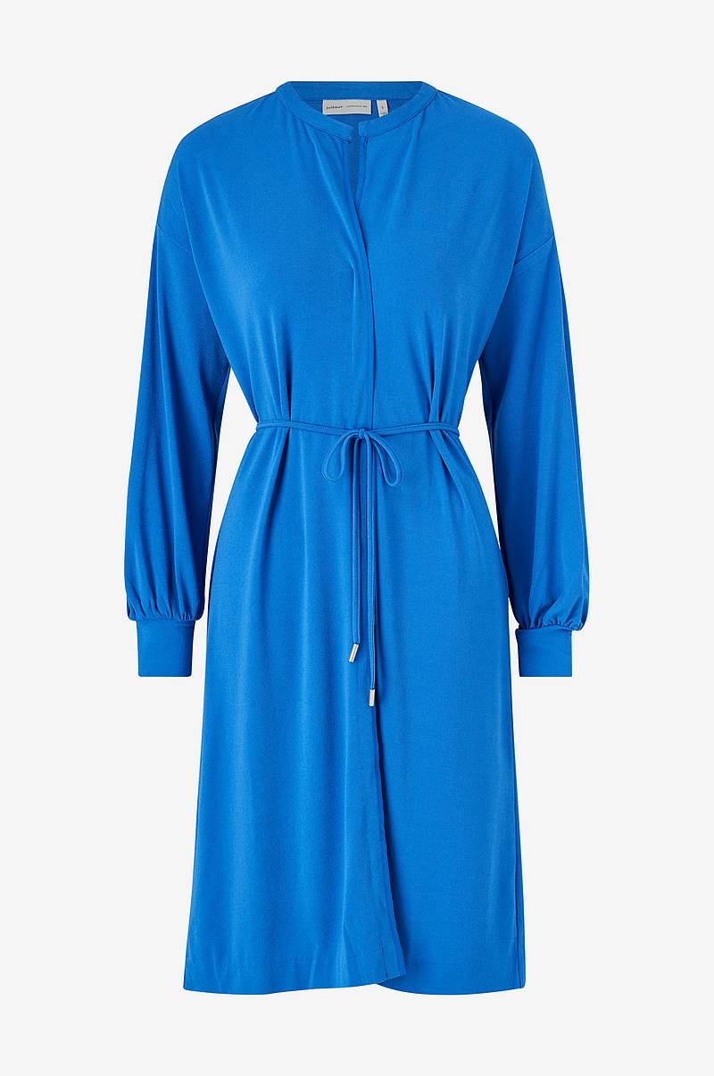 Kjole OritIW Shirt Dress