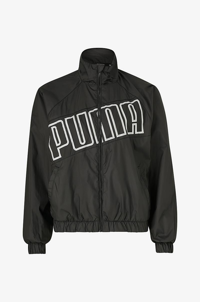 Tuulitakki Feel It Windbreaker