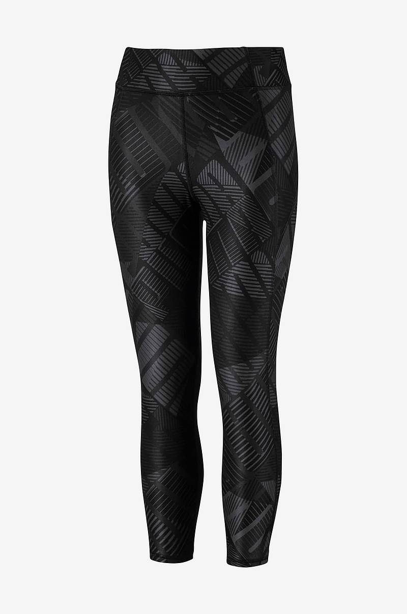 Treningstights Runtrain Leggings G
