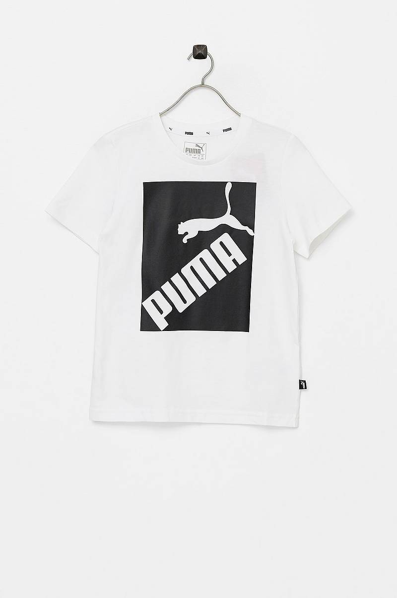 T-shirt Big Logo Tee