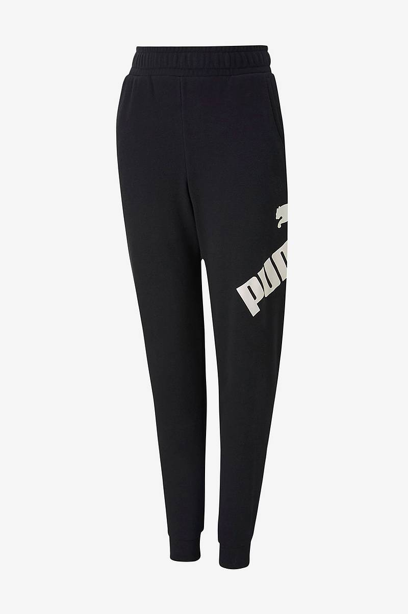Collegehousut Big Logo Sweat Pants TR cl B