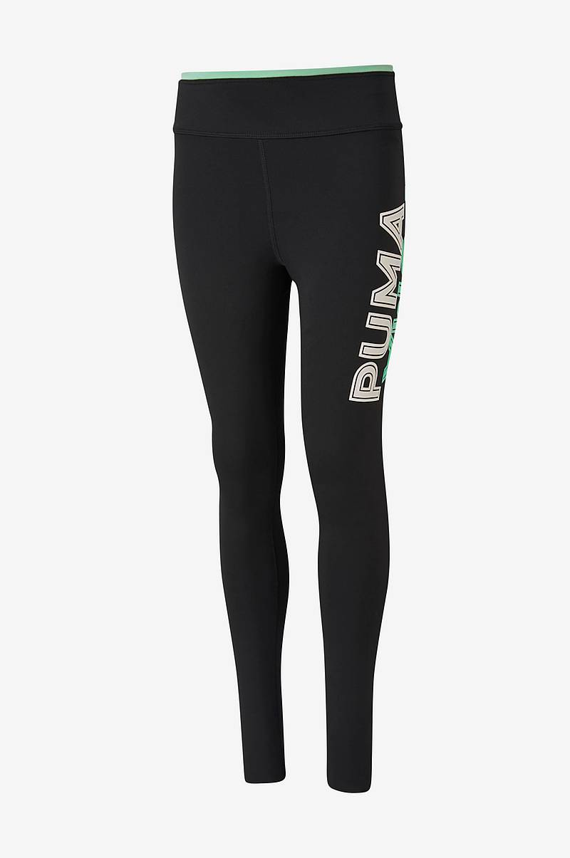 Treenitrikoot Modern Sports Leggings G