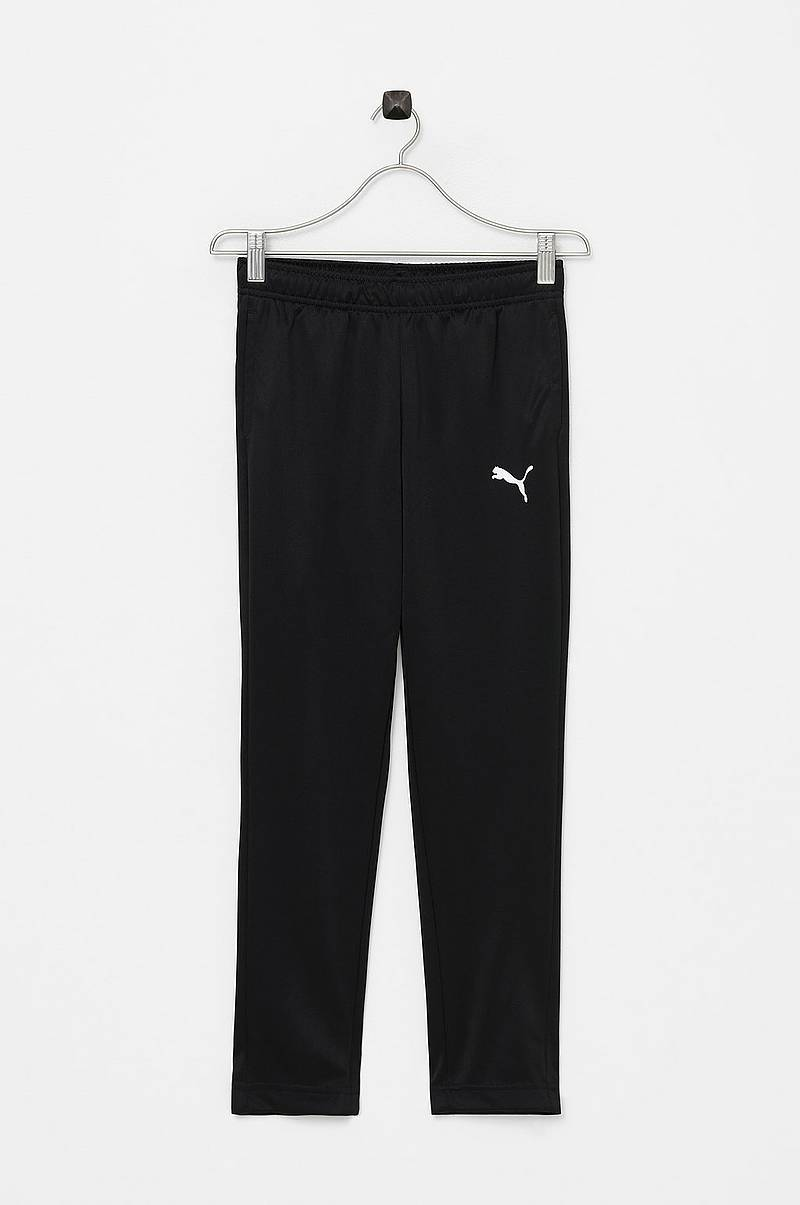 Treenihousut ftblPLAY Training Pant Jr