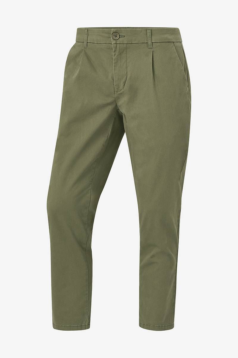 Chinos onsCam Cropped Chino 8019