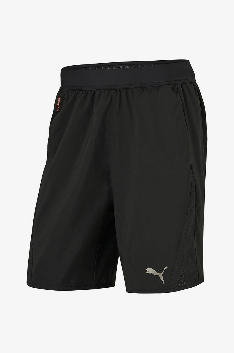 Treningsshorts Power Thermo R+ Vent Short