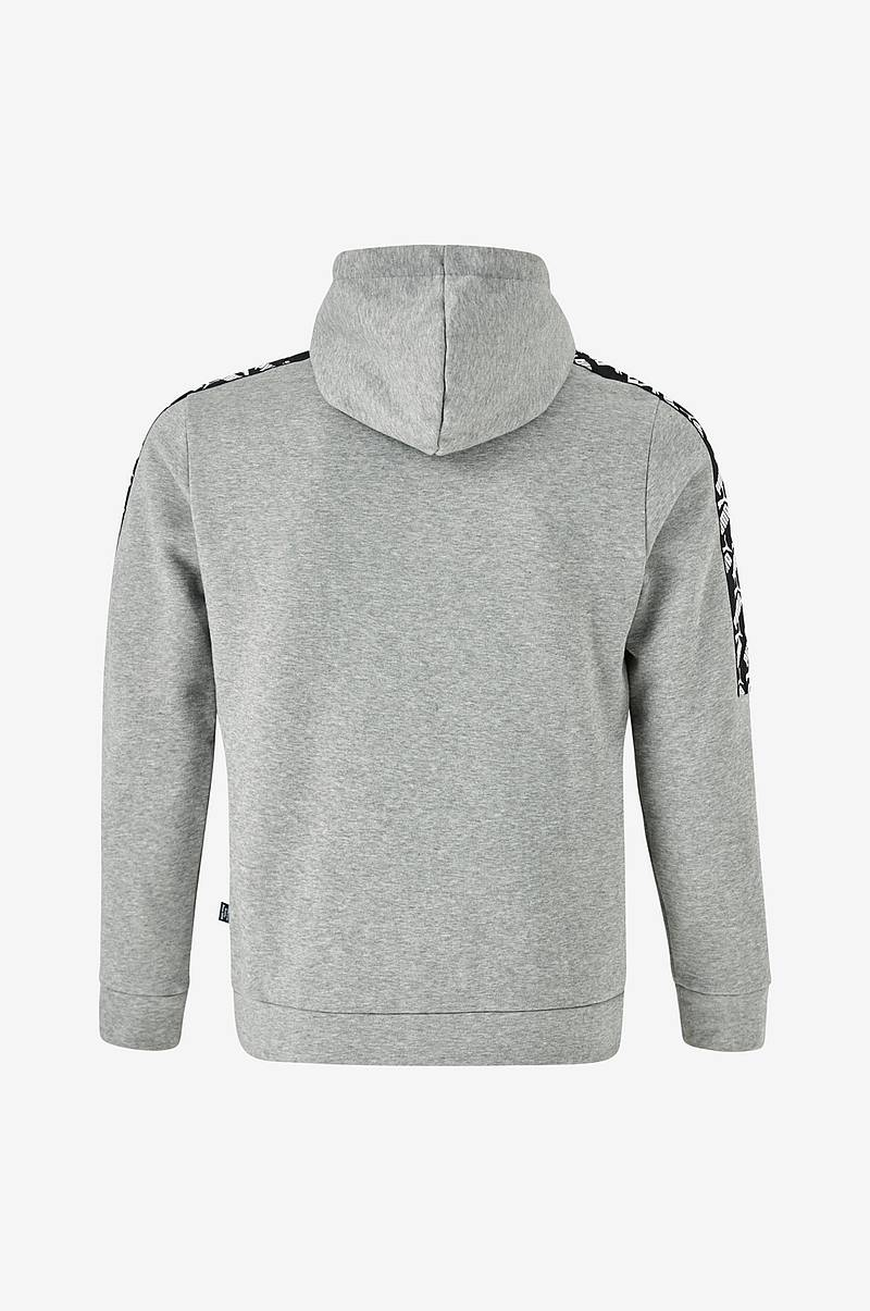 Huvtröja Amplified Hoody FL