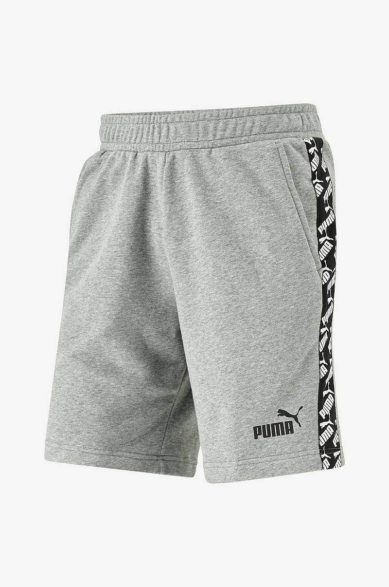 "Shorts Amplified 9"" TR"