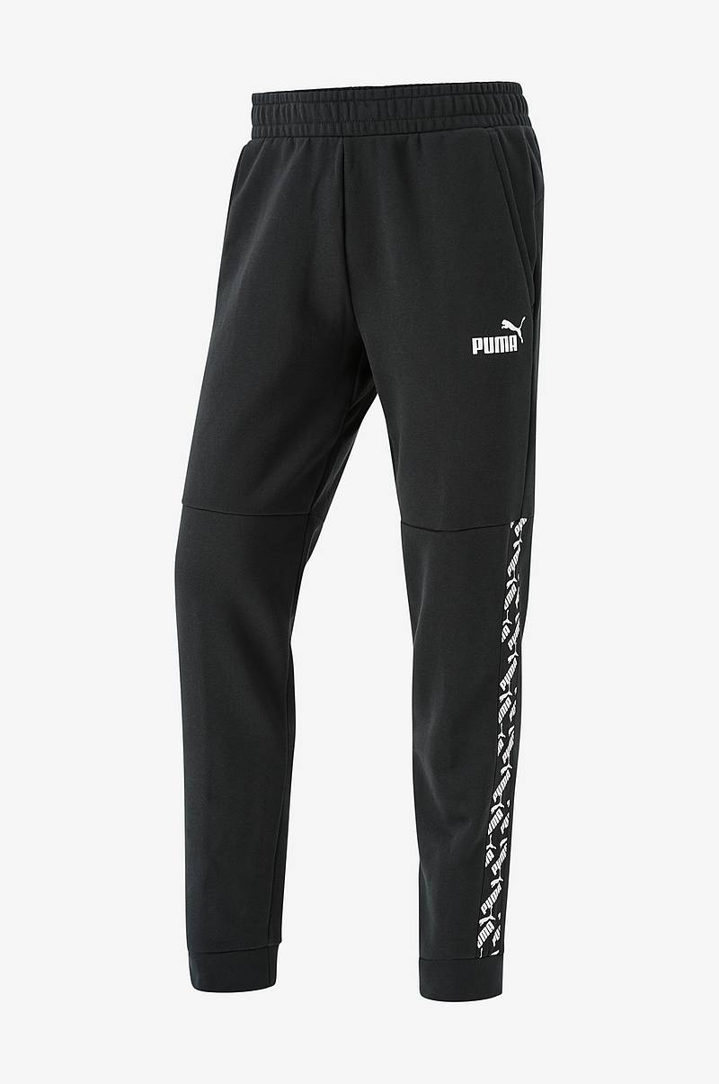 Collegehousut Amplified Pants