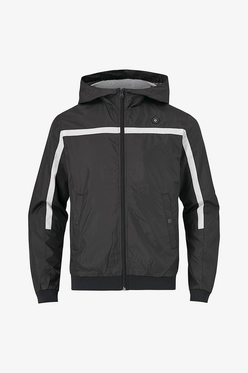 Jakke jcoSum Light Jacket
