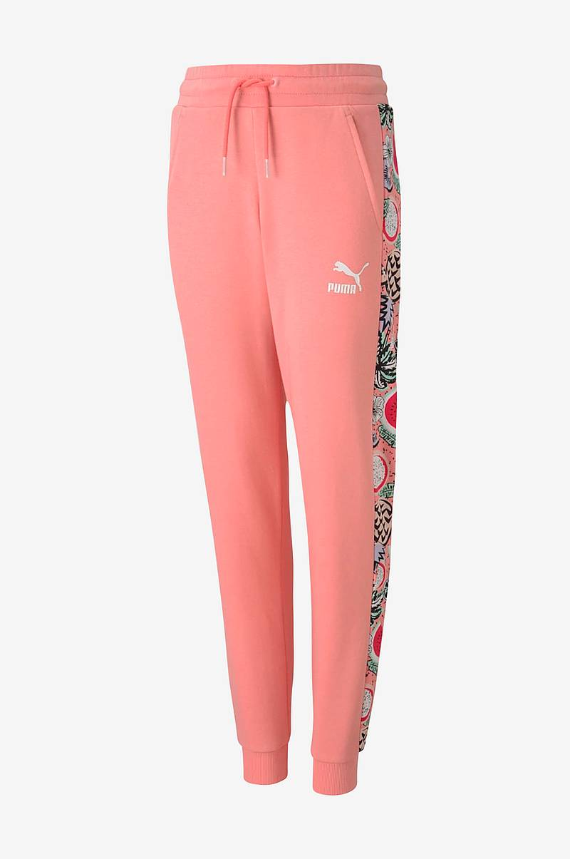Mjukisbyxor Classics Fruit Sweat Pants G