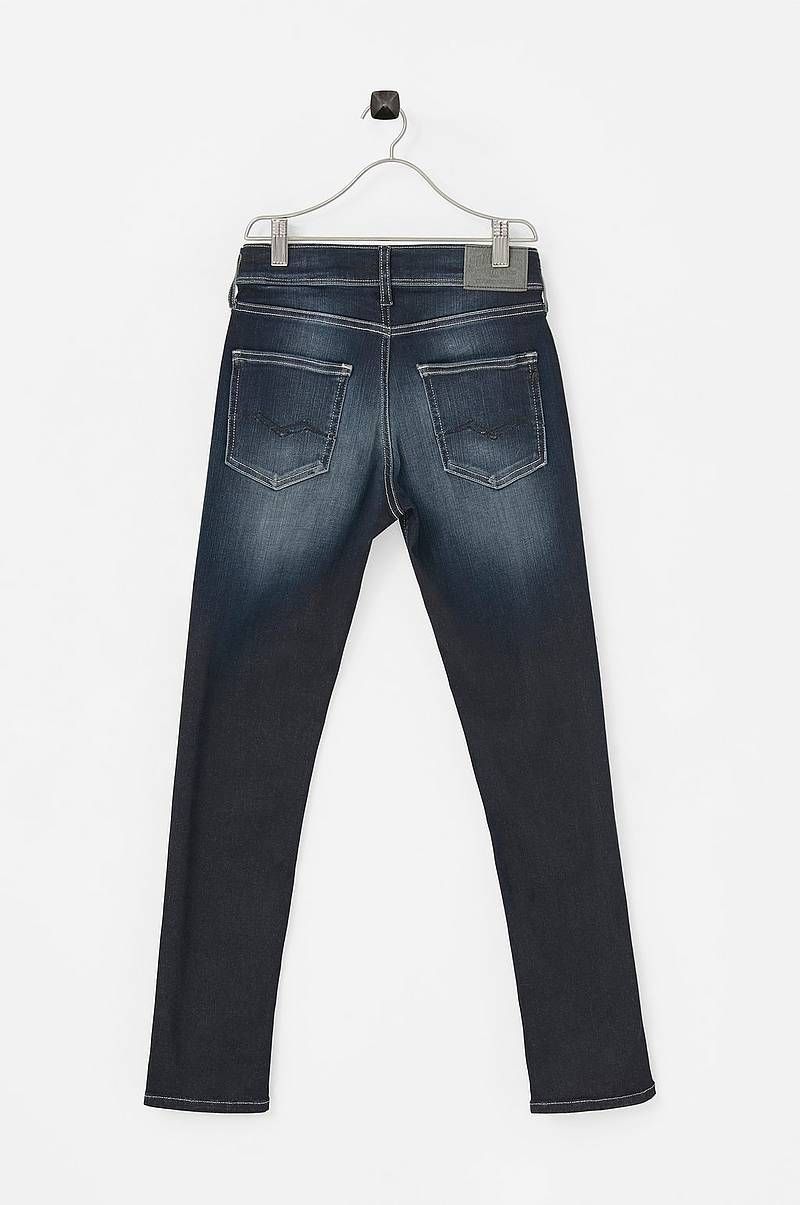Jeans Hyperflex Super Slim