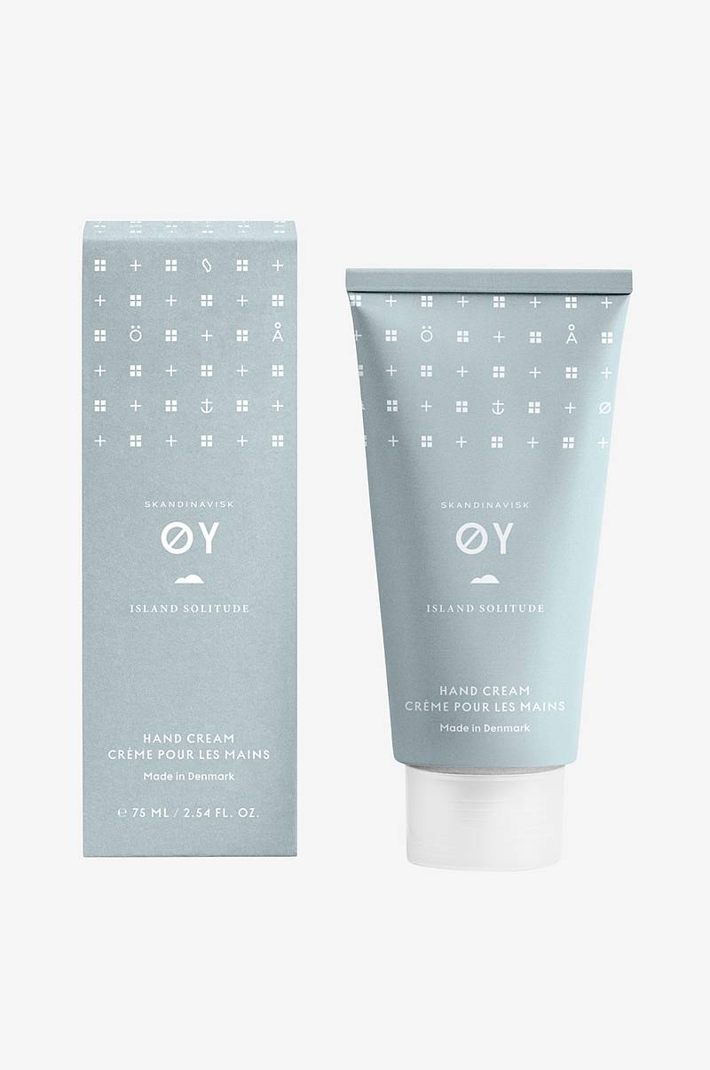 ØY 75ml Hand Cream